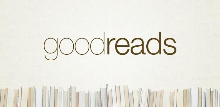 Add Reverie on Goodreads!
